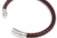 Leder-Armband-leather-bracelet-en-cuir-pulsera-de-cuero (2)