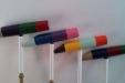 Multi-color: create ur own