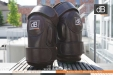 dB-Polo-Kneepads