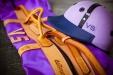 Polo Helmet & Stickbag