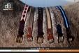 db-debrune-belts-bags-10