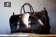 db-debrune-belts-bags-5