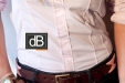 debrune-com-bags-belts-1