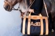 debrune-com-bags-belts-3_0