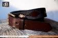 debrune-com-bags-belts-5