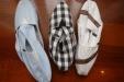 Polo-Shoes 35,-
