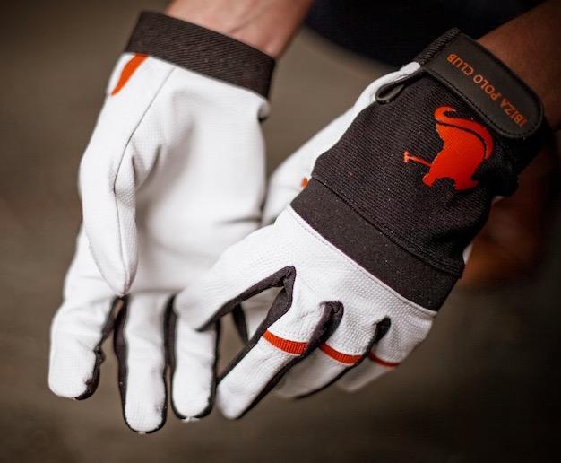 polo-gloves-polo-handschuhe-gnats-de-polo-guantes-de-polo