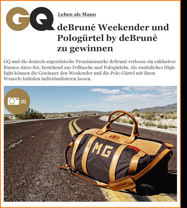 db-debrune-taschen-weekender-bag-duffel-bag-gq-article-db-press-travel-bag-reise-taschen-leder